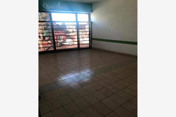 Foto de edificio en venta en avenida corregidora norte 1, lindavista, querétaro, querétaro, 0 No. 15