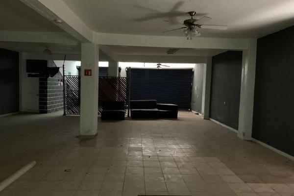 Foto de edificio en renta en avenida corregidora norte 172, claustros del parque, querétaro, querétaro, 18732807 No. 16