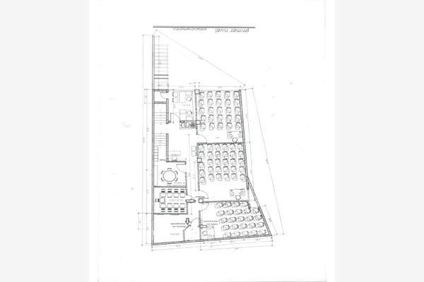 Foto de edificio en renta en avenida corregidora norte 172, claustros del parque, querétaro, querétaro, 18732807 No. 19
