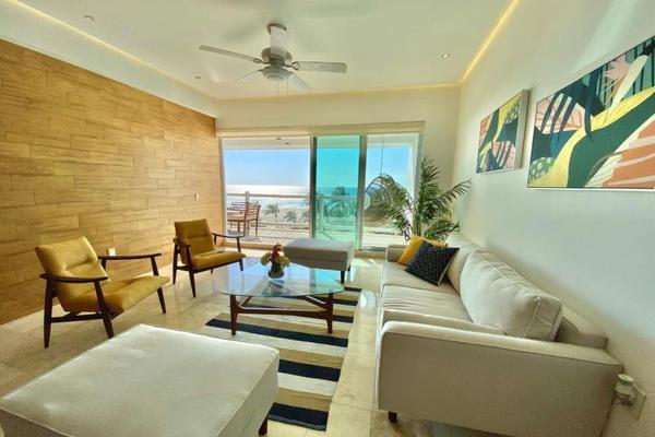 Foto de departamento en venta en avenida costera de las palmas 0, playa diamante, acapulco de juárez, guerrero, 0 No. 28