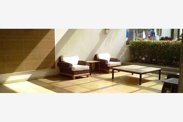 Atractivo Muebles De Cocina De Arce Coste Bosquejo - Ideas para ...