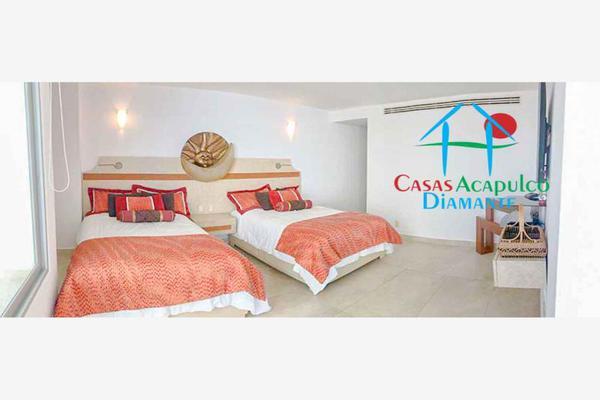 Foto de departamento en renta en avenida costera de las palmas 114 costa bamboo, princess del marqués secc i, acapulco de juárez, guerrero, 0 No. 29