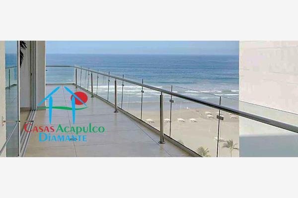 Foto de departamento en renta en avenida costera de las palmas 114 costa bamboo, princess del marqués secc i, acapulco de juárez, guerrero, 0 No. 31