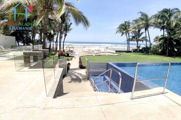 Foto de departamento en renta en avenida costera de las palmas 114 costa bamboo, princess del marqués secc i, acapulco de juárez, guerrero, 0 No. 38