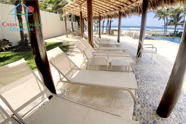 Foto de departamento en renta en avenida costera de las palmas 114 costa bamboo, princess del marqués secc i, acapulco de juárez, guerrero, 0 No. 41