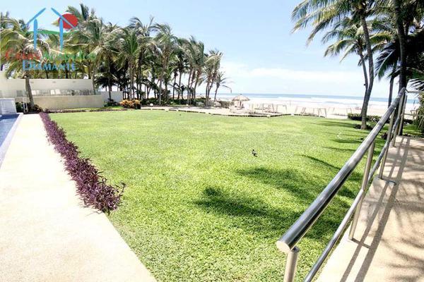 Foto de departamento en renta en avenida costera de las palmas 114 costa bamboo, princess del marqués secc i, acapulco de juárez, guerrero, 0 No. 44