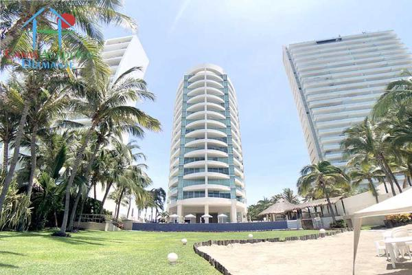 Foto de departamento en renta en avenida costera de las palmas 114 costa bamboo, princess del marqués secc i, acapulco de juárez, guerrero, 0 No. 45
