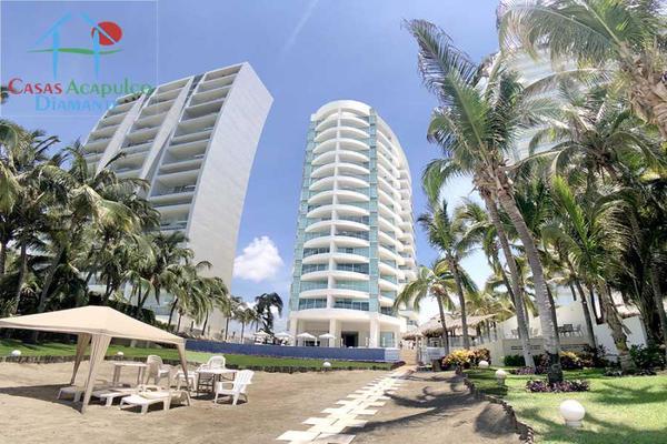 Foto de departamento en renta en avenida costera de las palmas 114 costa bamboo, princess del marqués secc i, acapulco de juárez, guerrero, 0 No. 47