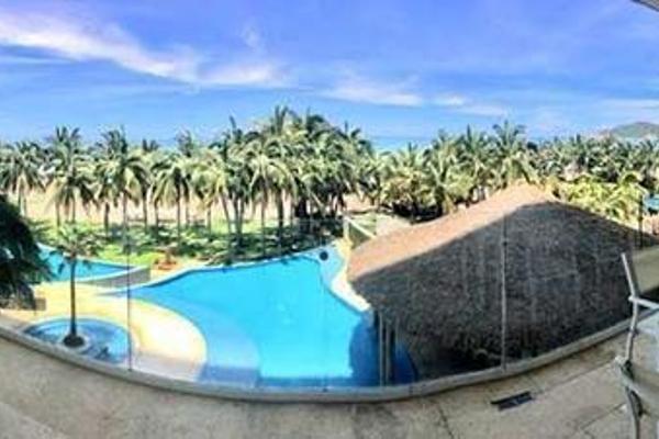 Foto de departamento en venta en avenida costera de las palmas 117, granjas del márquez, acapulco de juárez, guerrero, 8876907 No. 02