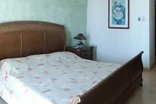 Foto de departamento en venta en avenida costera de las palmas 2774, fraccionamiento 3, iguala de la independencia, guerrero, 8873392 No. 10