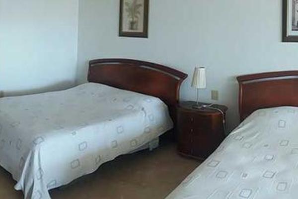 Foto de departamento en venta en avenida costera de las palmas 2774, fraccionamiento 3, iguala de la independencia, guerrero, 8873392 No. 19