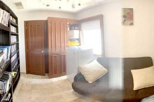 Foto de departamento en venta en avenida costera de las palmas 2774, playa diamante, acapulco de juárez, guerrero, 8878502 No. 16