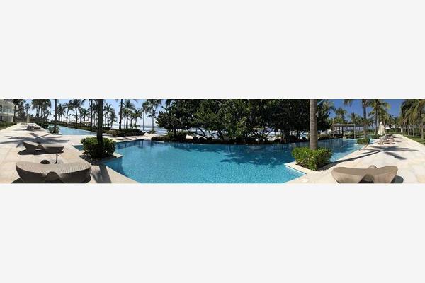 Foto de departamento en venta en avenida costera de las palmas h 5 península loft, playa diamante, acapulco de juárez, guerrero, 3149179 No. 35