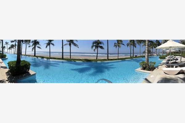Foto de departamento en venta en avenida costera de las palmas h 5 península loft, playa diamante, acapulco de juárez, guerrero, 3149179 No. 37