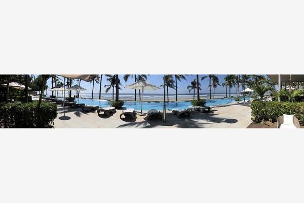Foto de departamento en venta en avenida costera de las palmas h 5 península loft, playa diamante, acapulco de juárez, guerrero, 3149179 No. 39