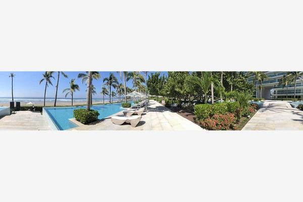 Foto de departamento en venta en avenida costera de las palmas h 5 península loft, playa diamante, acapulco de juárez, guerrero, 3149179 No. 41