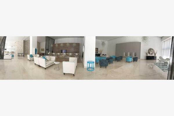 Foto de departamento en venta en avenida costera de las palmas h 5 península loft, playa diamante, acapulco de juárez, guerrero, 3149179 No. 45