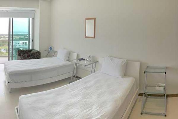 Foto de departamento en renta en avenida costera de las palmas h 5, playa diamante, acapulco de juárez, guerrero, 8878085 No. 09