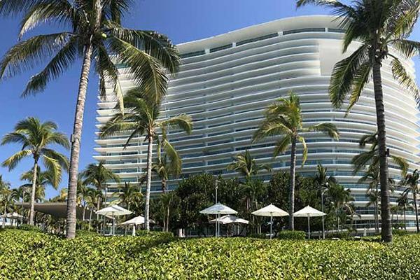 Foto de departamento en renta en avenida costera de las palmas h 5, playa diamante, acapulco de juárez, guerrero, 8878085 No. 20