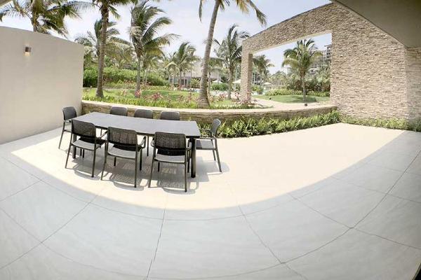 Foto de departamento en venta en avenida costera de las palmas lote h 10, playa diamante, acapulco de juárez, guerrero, 8874318 No. 05