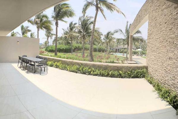 Foto de departamento en venta en avenida costera de las palmas lote h 10, playa diamante, acapulco de juárez, guerrero, 8874318 No. 18