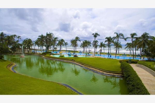 Foto de departamento en venta en avenida costera de las palmas , playa diamante, acapulco de juárez, guerrero, 0 No. 04