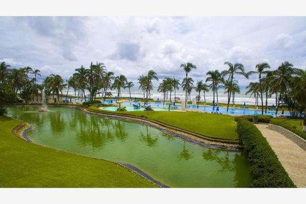 Foto de departamento en venta en avenida costera de las palmas , playa diamante, acapulco de juárez, guerrero, 0 No. 05