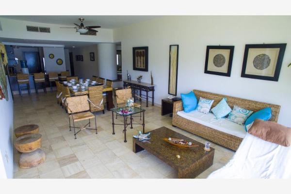 Foto de departamento en venta en avenida costera de las palmas , playa diamante, acapulco de juárez, guerrero, 0 No. 08