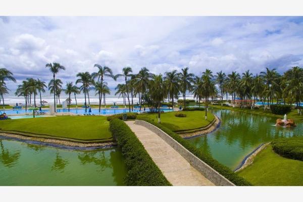 Foto de departamento en venta en avenida costera de las palmas , playa diamante, acapulco de juárez, guerrero, 4754160 No. 14