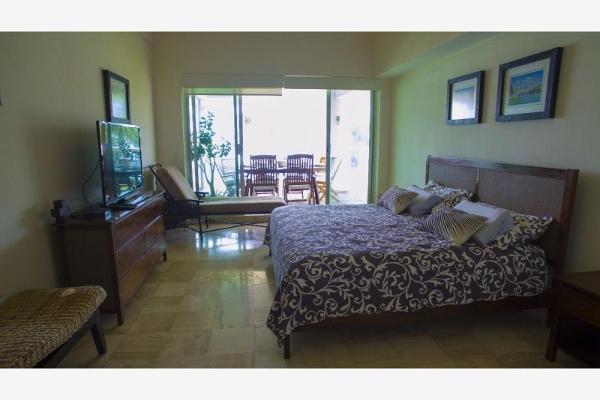 Foto de departamento en venta en avenida costera de las palmas , playa diamante, acapulco de juárez, guerrero, 0 No. 18