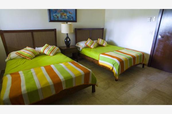 Foto de departamento en venta en avenida costera de las palmas , playa diamante, acapulco de juárez, guerrero, 4754160 No. 19