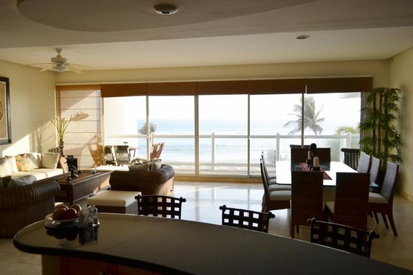 Foto de departamento en venta en avenida costera de las palmas , playa diamante, acapulco de juárez, guerrero, 9136560 No. 06