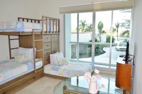 Foto de departamento en venta en avenida costera de las palmas , playa diamante, acapulco de juárez, guerrero, 9136560 No. 11