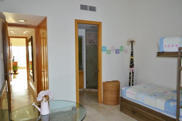 Foto de departamento en venta en avenida costera de las palmas , playa diamante, acapulco de juárez, guerrero, 9136560 No. 12