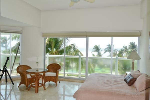 Foto de departamento en venta en avenida costera de las palmas , playa diamante, acapulco de juárez, guerrero, 9136560 No. 19