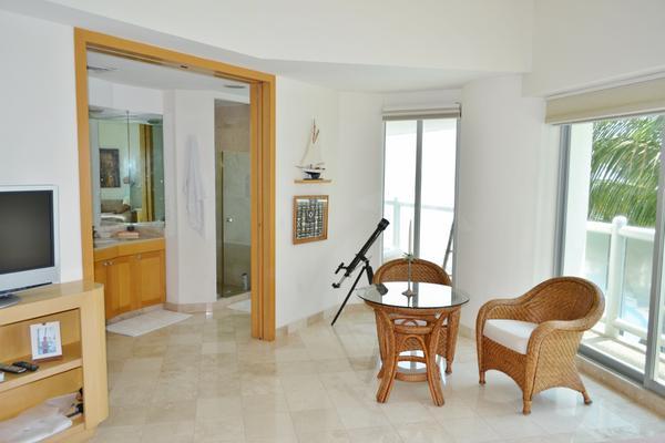 Foto de departamento en venta en avenida costera de las palmas , playa diamante, acapulco de juárez, guerrero, 9136560 No. 22