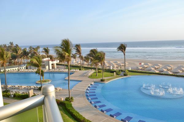 Foto de departamento en venta en avenida costera de las palmas , playa diamante, acapulco de juárez, guerrero, 9136560 No. 23