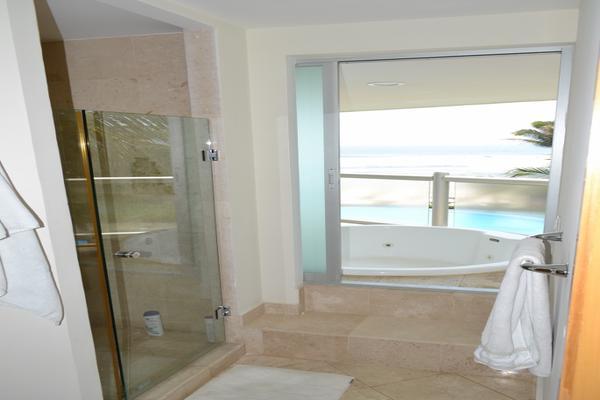 Foto de departamento en venta en avenida costera de las palmas , playa diamante, acapulco de juárez, guerrero, 9136560 No. 24
