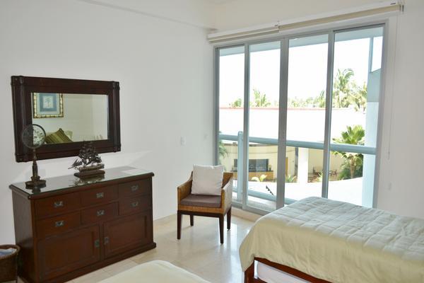 Foto de departamento en venta en avenida costera de las palmas , playa diamante, acapulco de juárez, guerrero, 9136560 No. 30