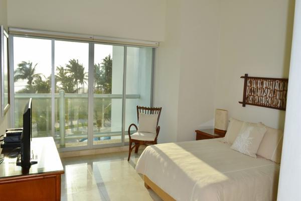 Foto de departamento en venta en avenida costera de las palmas , playa diamante, acapulco de juárez, guerrero, 9136560 No. 31