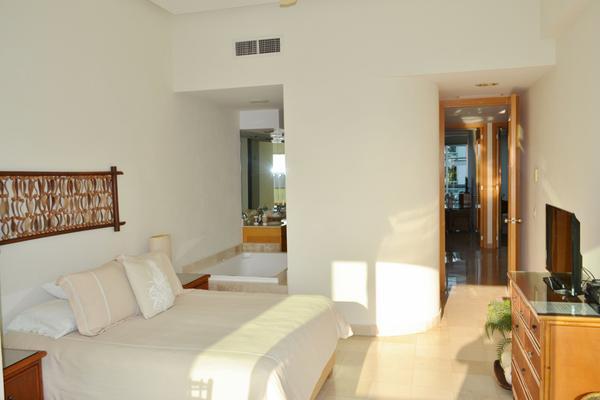 Foto de departamento en venta en avenida costera de las palmas , playa diamante, acapulco de juárez, guerrero, 9136560 No. 32