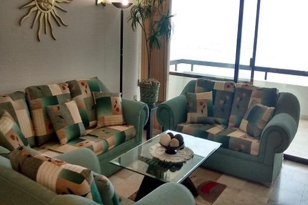 Foto de departamento en venta en avenida costera de las palmas , real diamante, acapulco de juárez, guerrero, 5891538 No. 02
