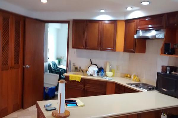 Foto de departamento en venta en avenida costera de las palmas , real diamante, acapulco de juárez, guerrero, 5891538 No. 05