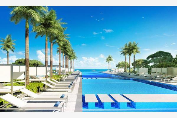 Foto de departamento en venta en avenida costera de las palmas x, playa diamante, acapulco de juárez, guerrero, 0 No. 09
