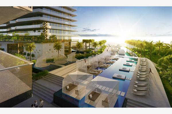 Foto de departamento en venta en avenida costera de las palmas x, playa diamante, acapulco de juárez, guerrero, 0 No. 10