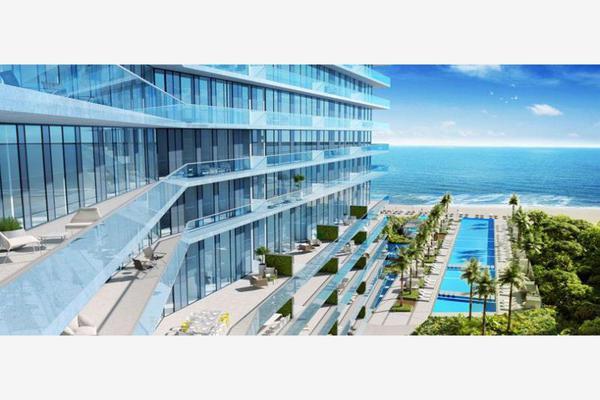 Foto de departamento en venta en avenida costera de las palmas x, playa diamante, acapulco de juárez, guerrero, 0 No. 11