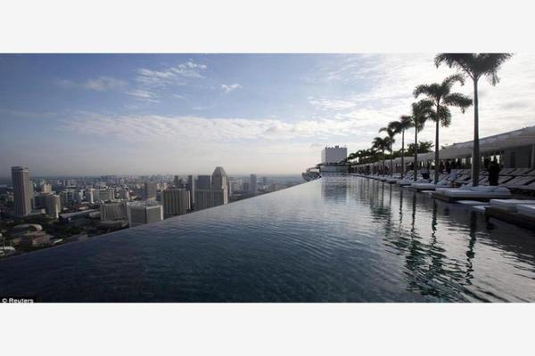 Foto de departamento en venta en avenida costera de las palmas x, playa diamante, acapulco de juárez, guerrero, 0 No. 12
