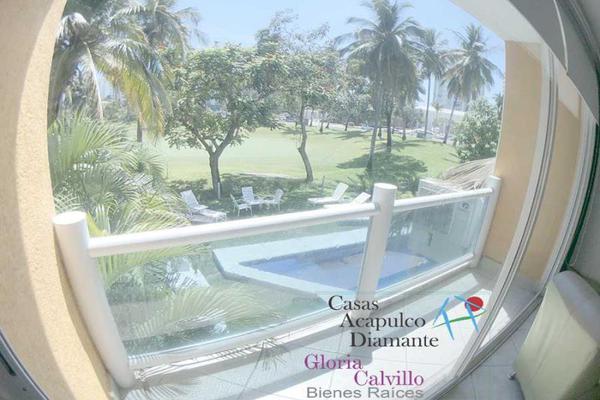 Foto de casa en venta en avenida costera de las palmas xel-ha, playa diamante, acapulco de juárez, guerrero, 18104708 No. 21