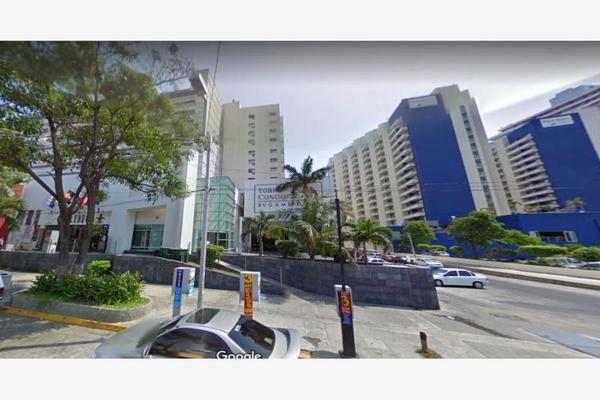 Foto de departamento en venta en avenida costera miguel alemán 121, magallanes, acapulco de juárez, guerrero, 0 No. 02