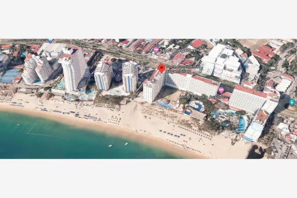 Foto de departamento en venta en avenida costera miguel alemán 121, magallanes, acapulco de juárez, guerrero, 13361662 No. 03